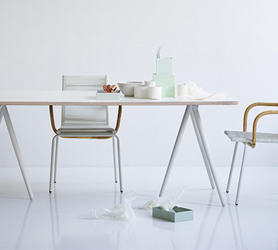 sidd-dining-chair_33
