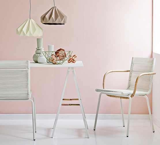 sidd-dining-chair_34