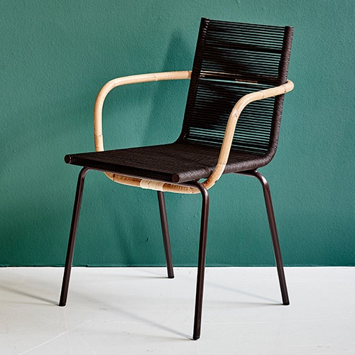 sidd-dining-chair_35