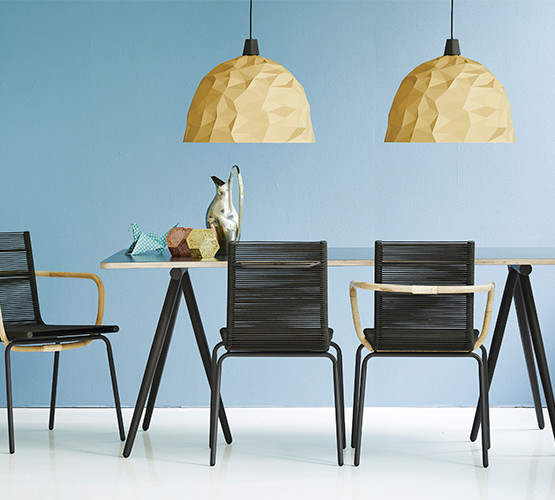 sidd-dining-chair_37