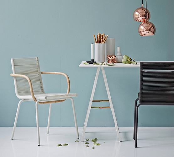 sidd-dining-chair_38
