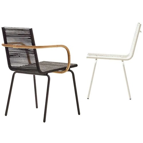 sidd-dining-chair_f