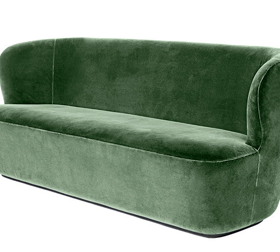 stay-sofa_02