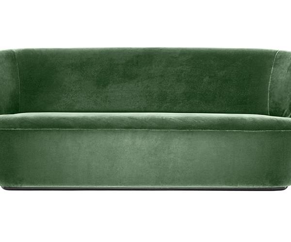 stay-sofa_03