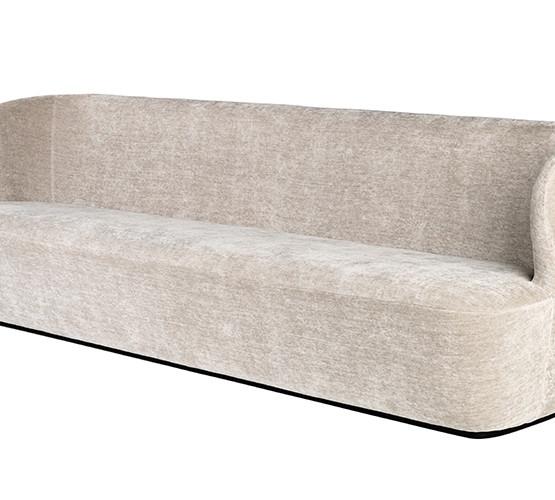 stay-sofa_04