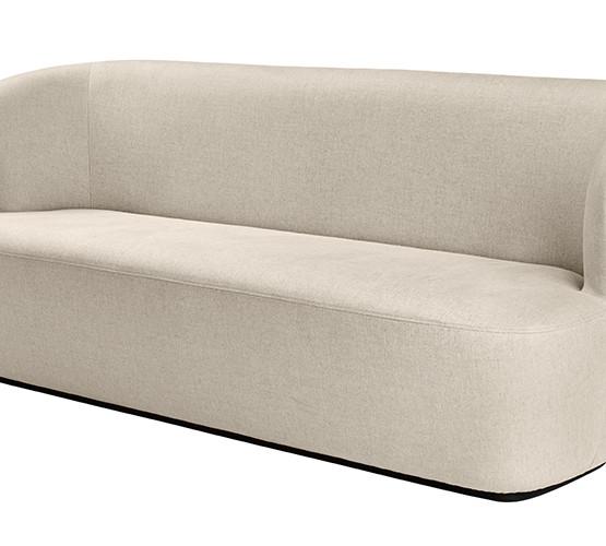 stay-sofa_06