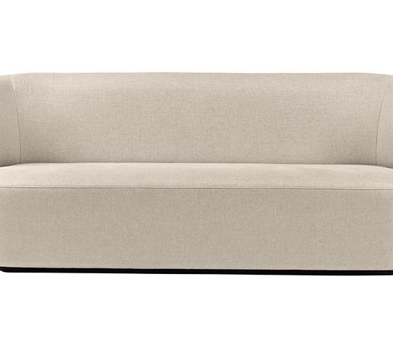 stay-sofa_07