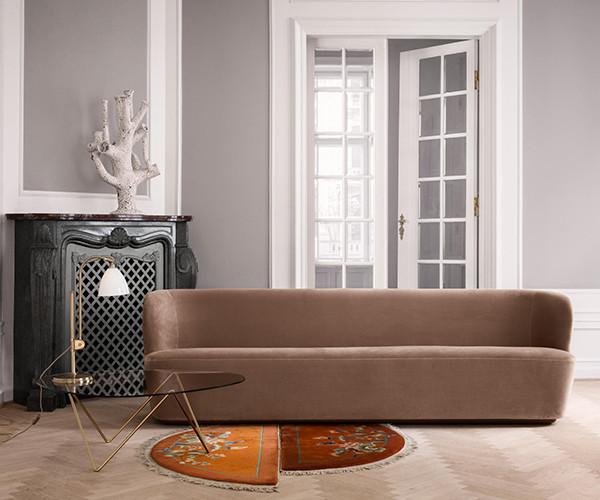 stay-sofa_10