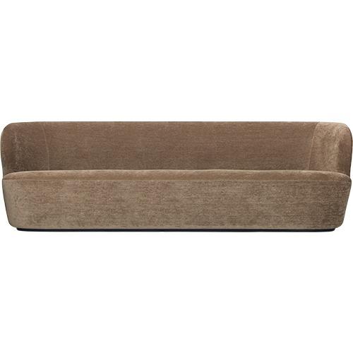 stay-sofa_26