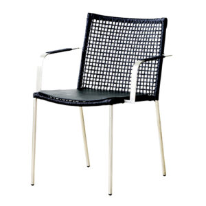 straw-round-weave-dining-chair