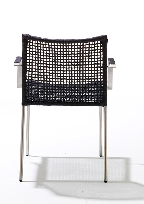 straw-round-weave-dining-chair_03
