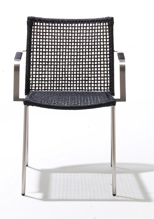 straw-round-weave-dining-chair_05