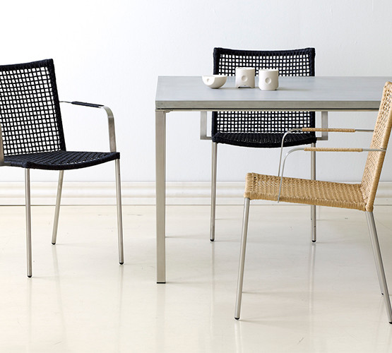 straw-round-weave-dining-chair_08