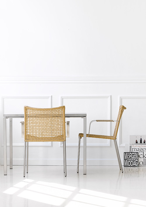 straw-round-weave-dining-chair_11