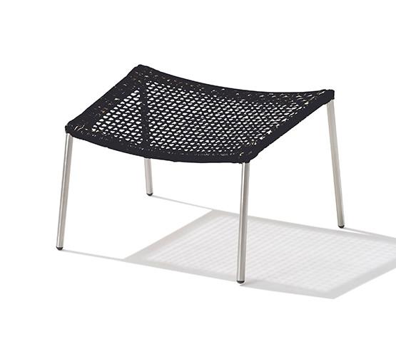 straw-round-weave-footstool_01