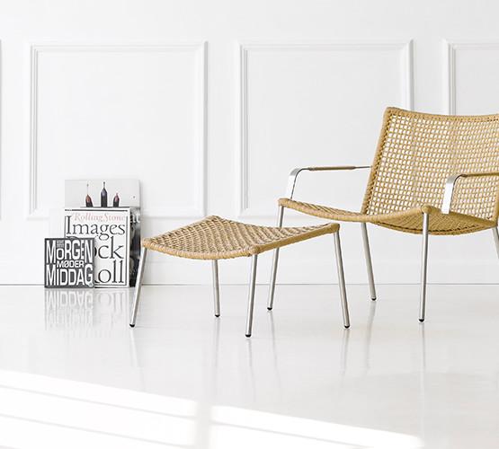 straw-round-weave-footstool_02
