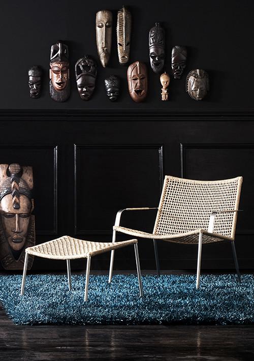 straw-round-weave-footstool_04