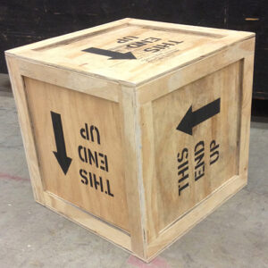 this-end-up-side-table_01