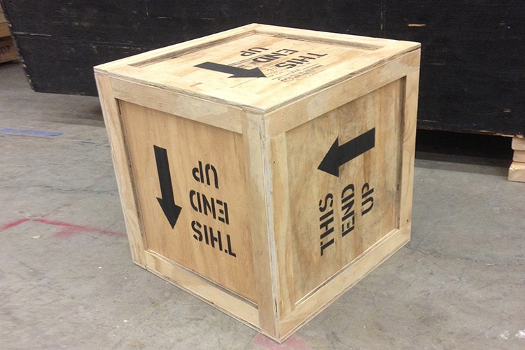 This End Up Side Table_01 ...
