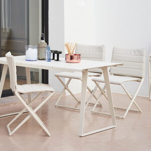 traveller-folding-dining-chair_05