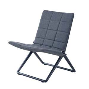 traveller-folding-lounge-chair