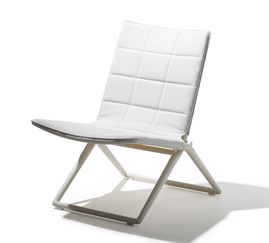 traveller-folding-lounge-chair_02