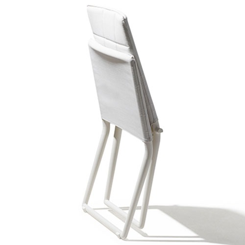 traveller-folding-lounge-chair_03