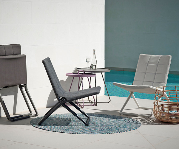 traveller-folding-lounge-chair_04