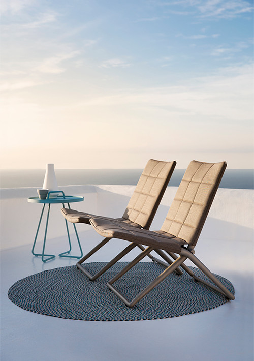 traveller-folding-lounge-chair_07
