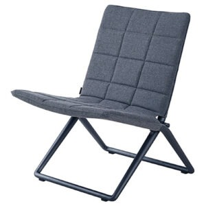 traveller-folding-lounge-chair_f