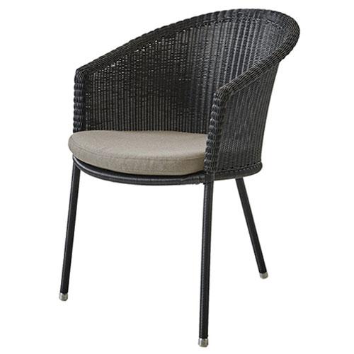 trinity-chair_01