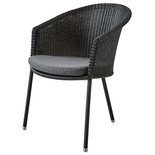 trinity-chair_02