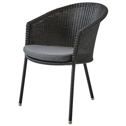 trinity-chair_03