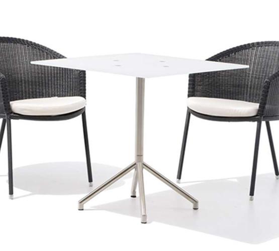 trinity-chair_04