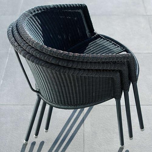 trinity-chair_05