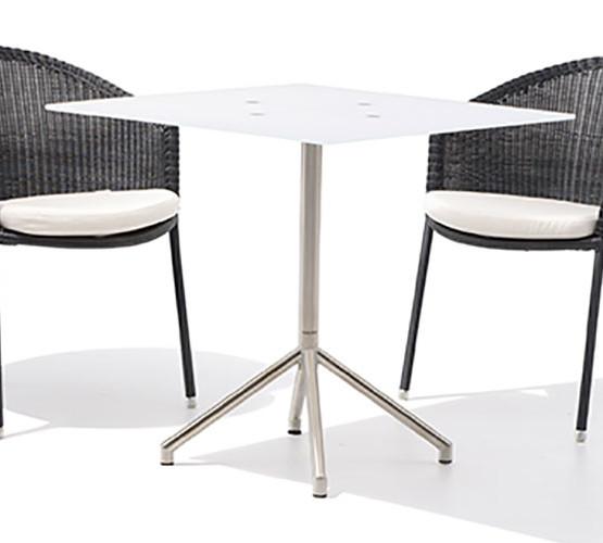 trinity-chair_06