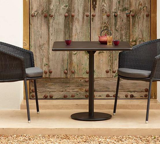 trinity-chair_08