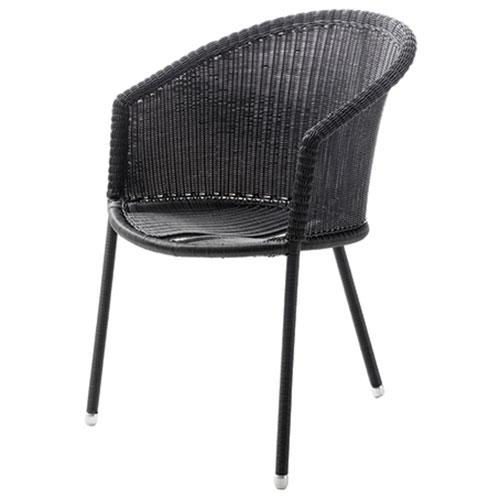 trinity-chair_f