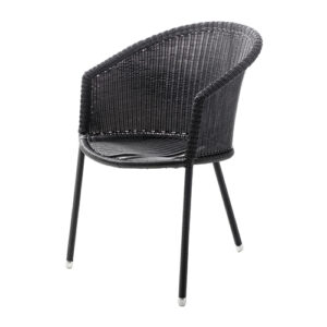 trinity-dining-chair