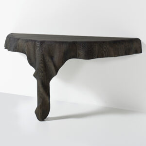 twaya-console-table