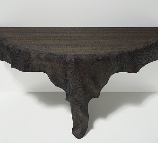 twaya-console-table_02