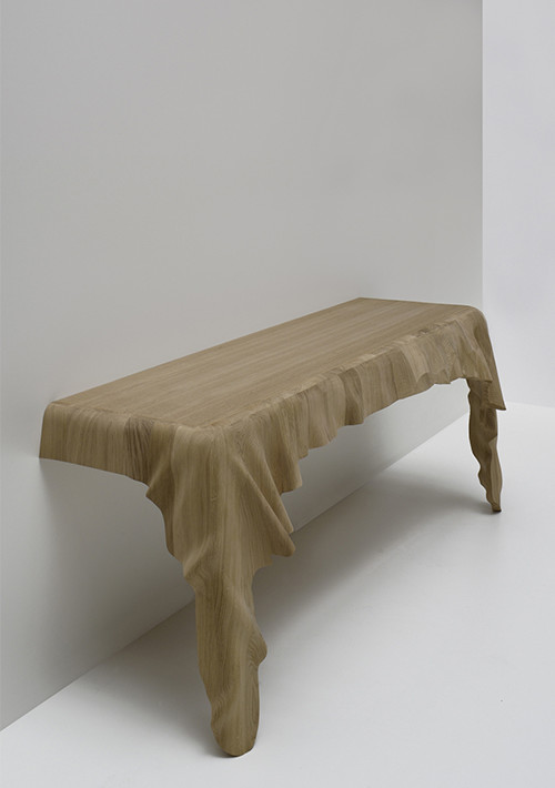 twaya-console-table_03