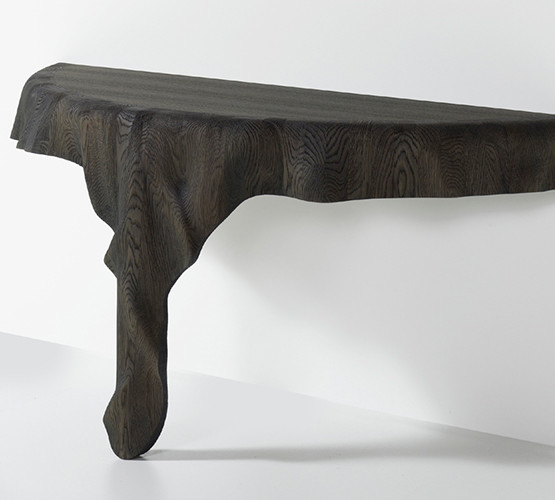 twaya-console-table_05