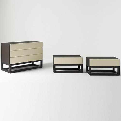 wien-cabinet-dresser_01