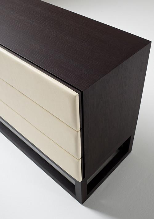 wien-cabinet-dresser_06
