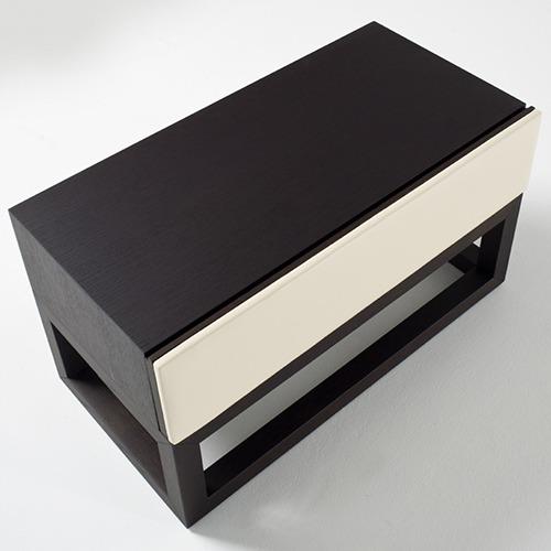 wien-cabinet-dresser_07