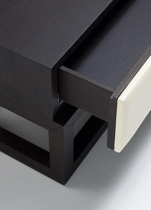 wien-cabinet-dresser_08