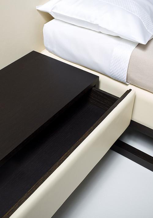 wien-cabinet-dresser_09