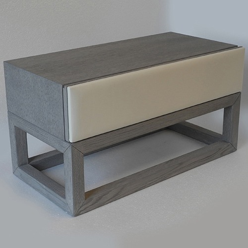 wien-cabinet-dresser_13