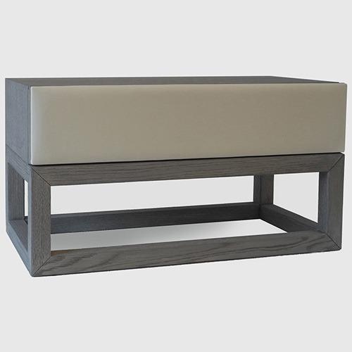 wien-cabinet-dresser_14